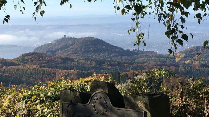 678px-oelberg_drachenfels_siebengebirge
